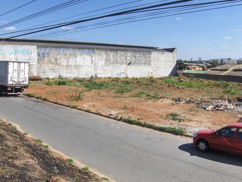 ÁREA BR-153 EM FRENTE LEILÕES BRASIL